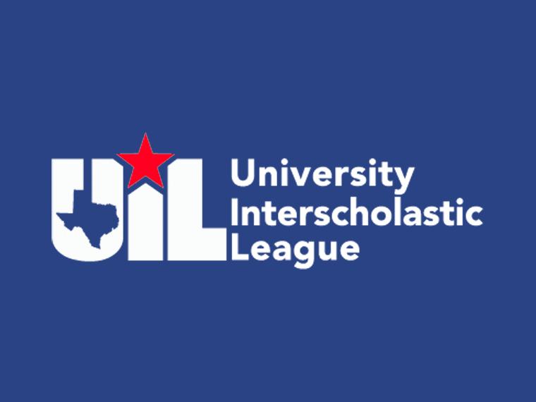 University Interscholastic League
